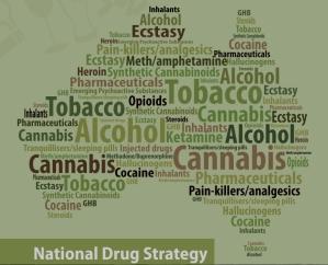 drugsaustralia
